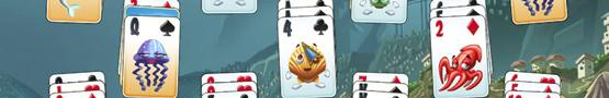 Solitaire Spiele Online - What We Love About Solitaire Games