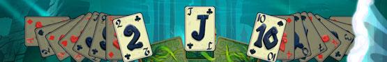 Solitaire Spiele Online - Most Popular Solitaire Games on Facebook