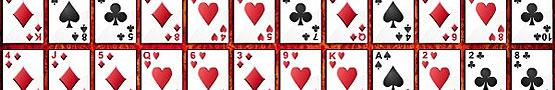 Tactics in Solitaire Games: Accordion preview image