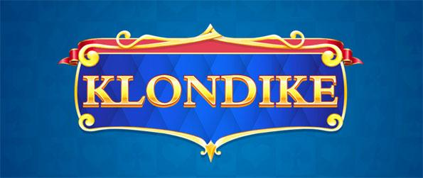 Solitaire by Lemon Games - Play an addicting game of Klondike Solitaire in this epic game.