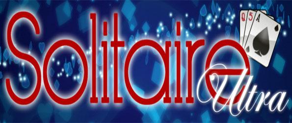 Solitaire Ultra - Play this simple and straightforward solitaire game that'll take you back to the roots of this hugely popular genre.