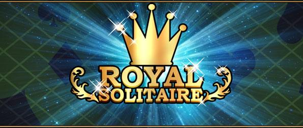 Royal Solitaire - Go against some of the best players from around the world in this captivating PvP solitarie game that'll have you hooked.