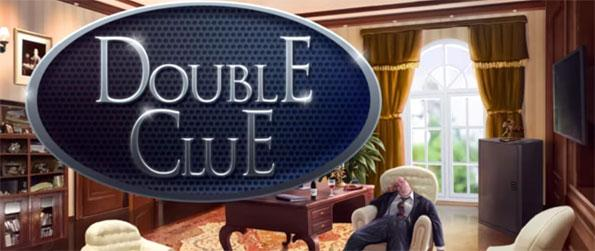 Double Clue: Solitaire Stories - Enjoy the intriguing story and the investigative theme in Double Clue: Solitaire Stories, along with an entertaining yet challenging gameplay.