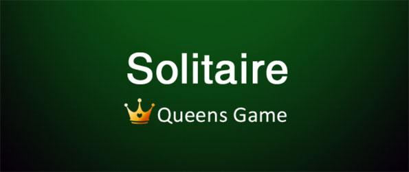 Solitaire: Super Challenges - Enjoy this exciting solitaire game that takes a step back takes a more traditional approach to the gameplay.