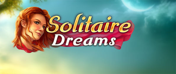 Heartwild Solitaire Dreams - Get ready for unique challenges and smooth gameplay.