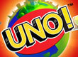 UNO! game