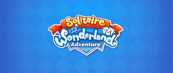 Solitaire – Wonderland Adventure - Make your way through this captivating solitaire game that takes place in a world full of magic and intrigue.