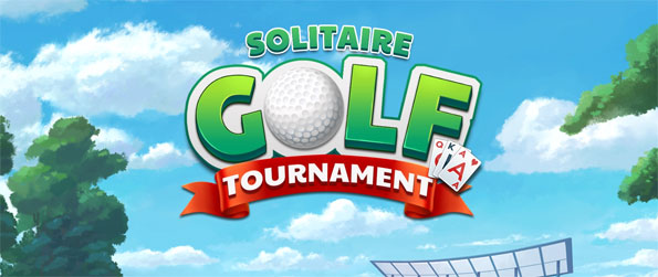 Golf Solitaire Tournament - Enjoy this highly immersive solitaire game that's filled to the brim with exciting moments.