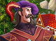 Kingdom Builders: Solitaire game