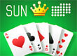 Solitaire: Daily Challenges game
