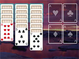All-in-One Solitaire klondike solitaire