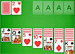 Solitaire by Coffee Break Games game