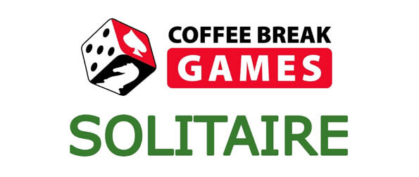 Solitaire by Coffee Break Games - Play this top notch solitaire game that you'll be able to enjoy in the comfort of your mobile device.
