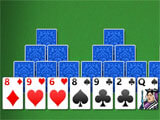 Microsoft Solitaire Collection gameplay