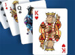 Microsoft Solitaire Collection game