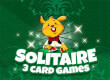 Solitaire 2020 preview image