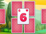 Solitaire Story by Softgames gameplay