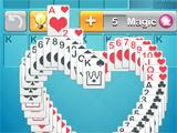 Winning in Solitaire Championships