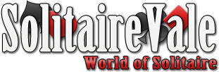Solitaire Games Online