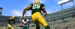 Top 5 American Football Games You Must Play thumb