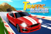 Traffic Racer thumb
