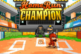 Home Run Champion thumb