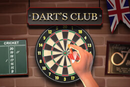 Darts Club thumb