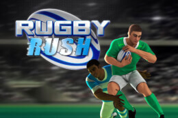 Rugby Rush thumb