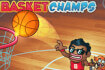Basket Champs thumb