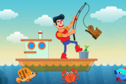 Fishing.io thumb