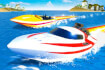 Speed Boat Extreme Racing thumb