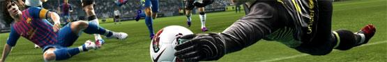 Gry Sportowe na Żywo - Why Sports Games Require Quick Reflexes
