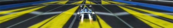 Juegos de deporte en vivo - Top 3 Racing Games on Facebook