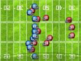 Match View in Touchdown Manager