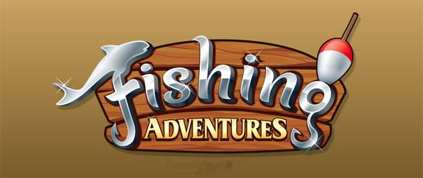 Fishing Adventures - Catch game in some of the most beautiful lakes in the world.
