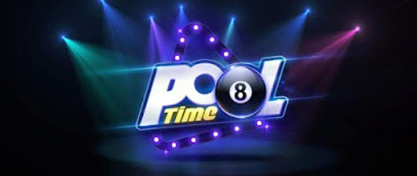 PoolTime - Show your snooker skills in PoolTime.