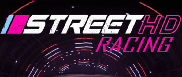 Street Racing HD - Blast through the streets downtown in the hottest rides and leave a blazing trail behind!