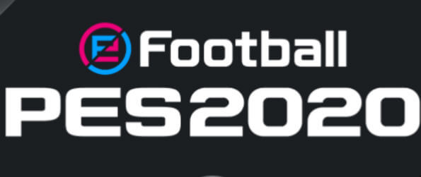 eFootball PES 2020 - Get ready to play in the big leagues as you jump into the latest PES game!