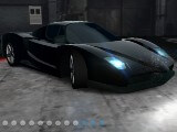 Top Speed: Drag and Fast Racing - The Ultravia