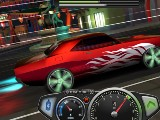 Nitrous Burst in Top Speed: Drag and Fast Racing