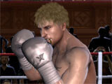 Real Boxing gameplay