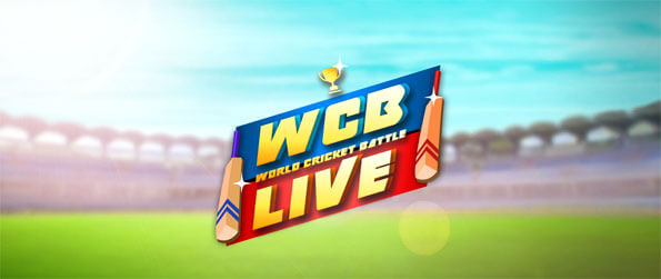 WCB Live Cricket Multiplayer - Put your cricket skills to the test against players from around the world in this delightful game that doesn't cease to impress.