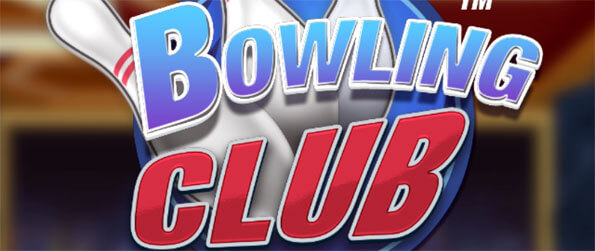 Bowling Club - Enjoy this high-end bowling game that you can play in the comfort of your phone.