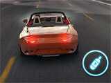 CarX Highway Racing gameplay