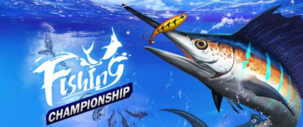 Fishing Championship - Go on an adventurous ride on the sea and catch all sorts of fishes in this captivating game that'll keep you entertained for hours upon hours.
