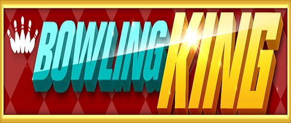 Bowling King - Play through an exciting multiplayer bowling game and battle against live players around the world - sending you through the road to become the Bowling King.