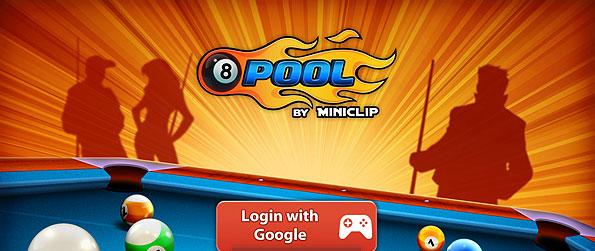 8 Ball Pool - 8 Ball Pool is great simulation of the sport, where you may engage on single (one on one) or tourney based matches against active players around the world.