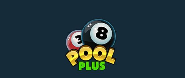 Pool Plus - Prepare yourself for a truly unforgettable billiard experience in Pool Plus!