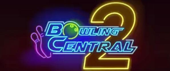 Bowling Central 2 - Enjoy the real life experience of bowling in your smartphones.