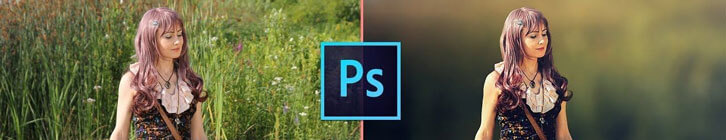 4 Reasons Why Photoshop is Still the Most-Used Image Editing Application preview image
